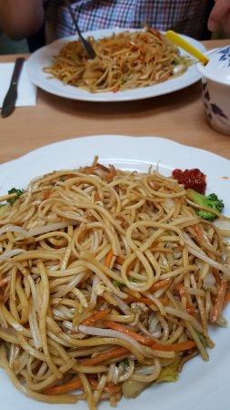 Die besten restaurants friedrichshafen