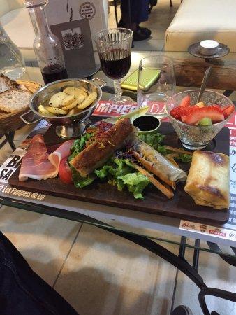 Café douceur : photo0.jpg