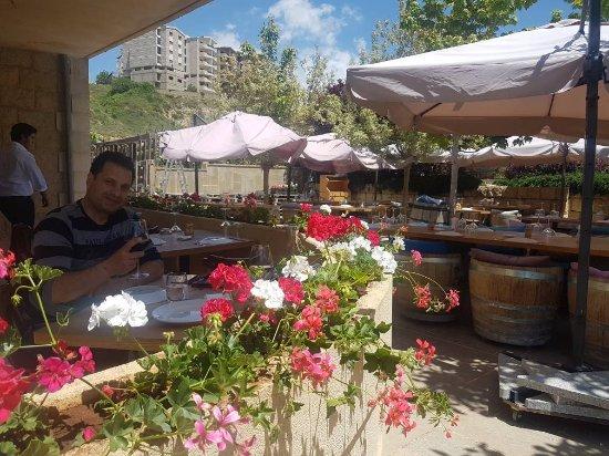 Bhamdoun, Libanon: IMG-20170507-WA0014_large.jpg
