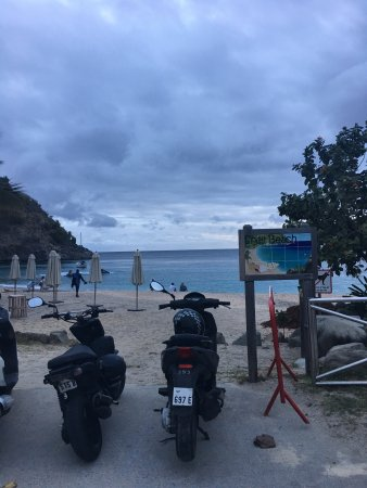 Shell Beach: photo2.jpg