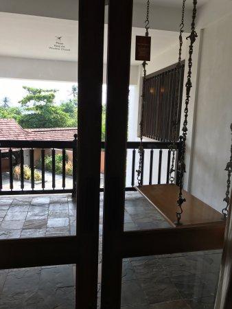 Vasundhara Sarovar Premiere: photo1.jpg