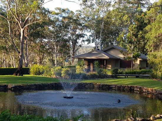 Wollombi, Australia: 20170506_155909_large.jpg