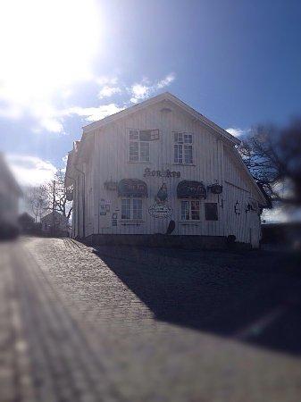 Son, Noruega: photo1.jpg