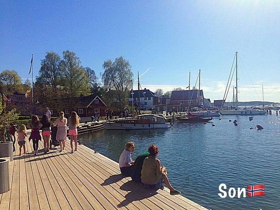 Son, Noruega: photo3.jpg