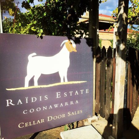 Penola Bed and Breakfasts