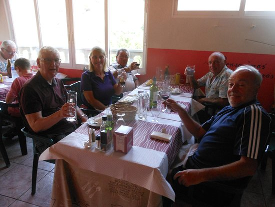 Parcent, España: L'Era, Bolulla