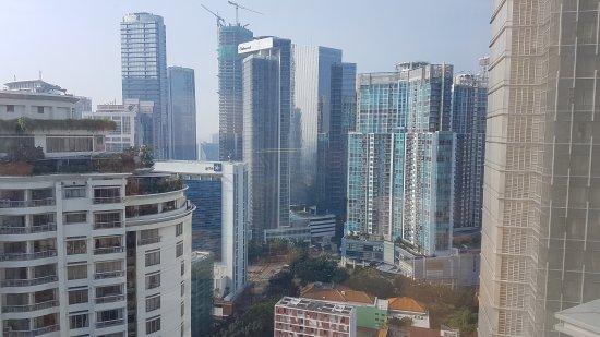 Best 5 Star Hotel Jakarta Worth Price