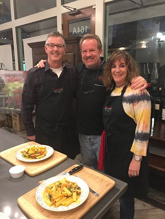 In The Kitchen With Bob Waggoner Reviews