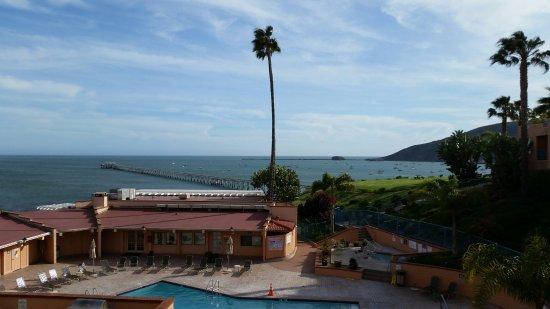 Zdjęcie San Luis Bay Inn