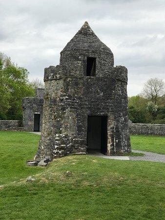 Oughterard, Irlanda: photo1.jpg