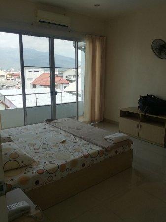 View Doi Mansion: 230118403_177268_large.jpg