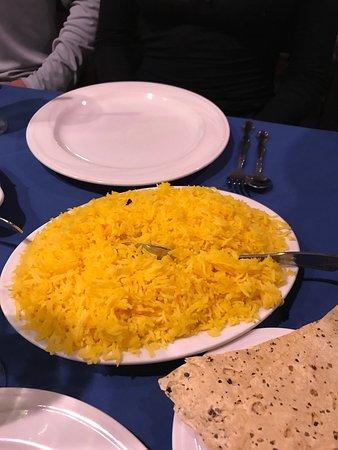 Dinner At Royal India Tandoori Chicken Chicken Tikka