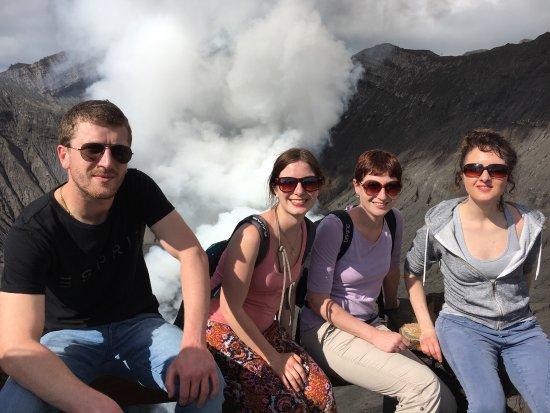 Java Adventure Trail: photo7.jpg