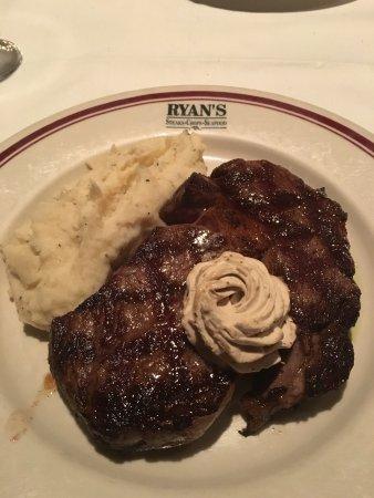 Ryan's Steak Chops & Seafood Photo
