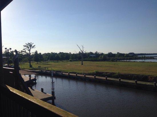 LaPlace, Luizjana: photo3.jpg