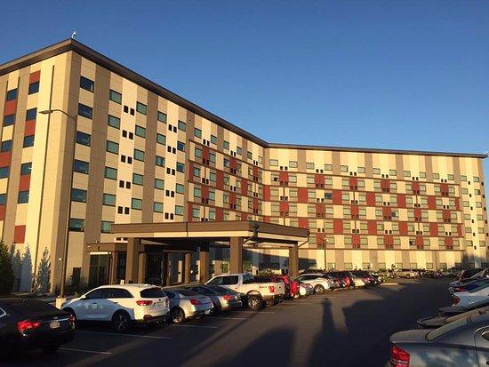 777 casino pkwy murphy nc 28906