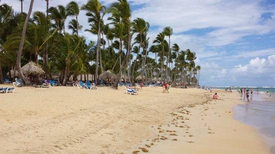 Sirenis Punta Cana Resort Aqua Cocotal