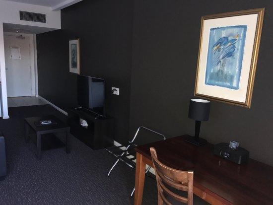 Quality Suites Boulevard On Beaumont : photo3.jpg