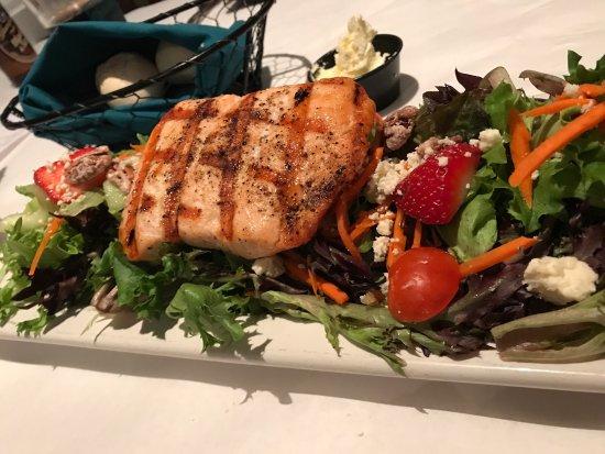Coastal Kitchen Saint Simons Island Restaurant Reviews Photos Reservations Tripadvisor