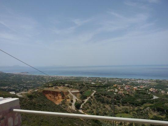 Maroulas, Greece: Ταβέρνα Φανταστικό