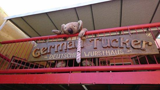 German Tucker Kuranda: DSC_4868_large.jpg