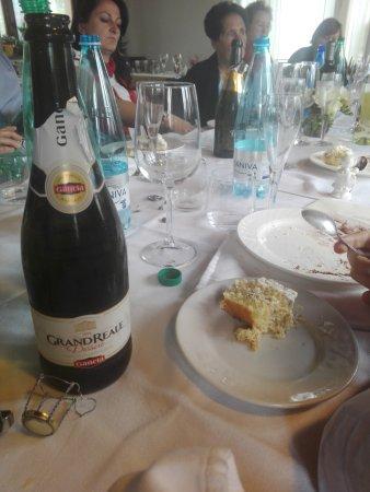 San Lorenzo Nuovo, Italien: TA_IMG_20170507_160841_large.jpg