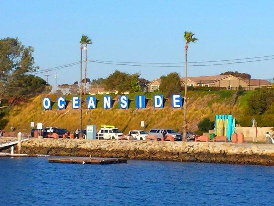 Harbor Inn & Suites Oceanside / San Diego: 2017-01-16 18_large.jpg