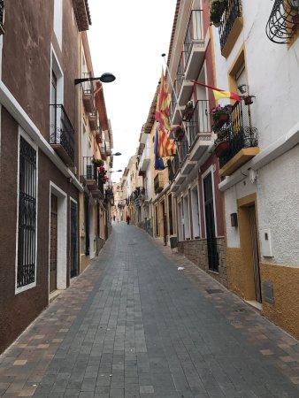Busot, Spain: photo5.jpg