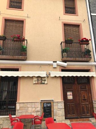 Busot, Spain: photo8.jpg