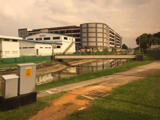 The Original Singapore Walks: photo0.jpg