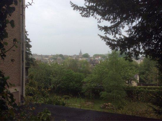 Fresnay-Sur-Sarthe, Francia: photo0.jpg