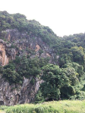 Sainte-Suzanne, Ile de La Réunion : photo7.jpg