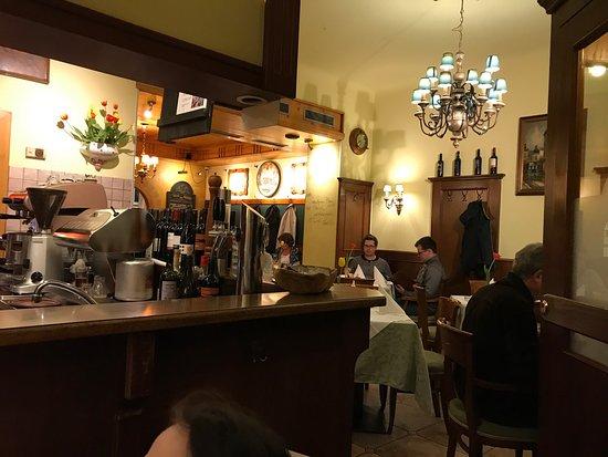 Restaurant Stoeger : photo3.jpg