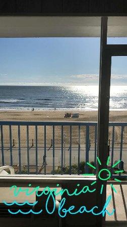 Belvedere Beach Resort: photo0.jpg