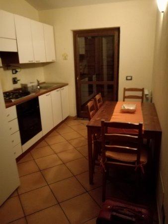 Montebuono, Italy: IMG_20170505_212804_large.jpg