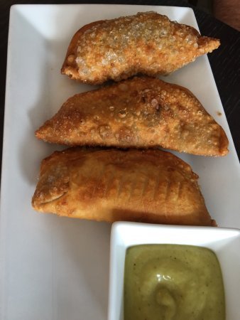 Maura S Kitchen Nyack Menu