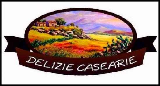 Piedimonte Etneo, Italia: Venite a farci vista! Vi aspettiamo alle pendici dell'Etna, per degustare prodotti tipici locali