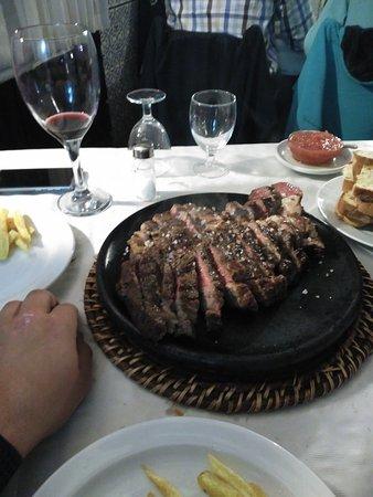 Calamocha, Spain: IMG_20170506_234753_large.jpg