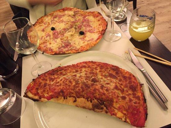 Pizzeria Du Drugstore : photo0.jpg