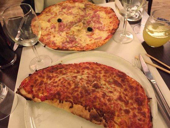 Pizzeria Du Drugstore : photo1.jpg