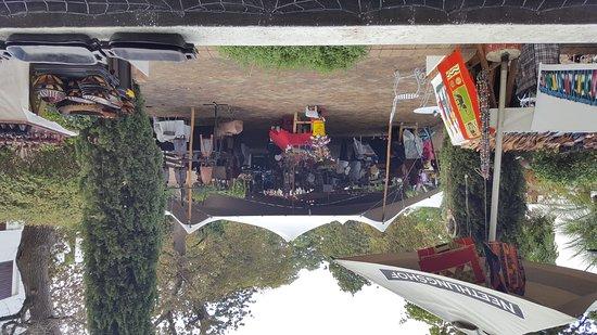 Slow Market Stellenbosch : 20170506_111918_large.jpg