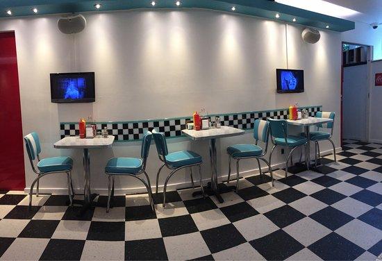 The Diner: photo0.jpg