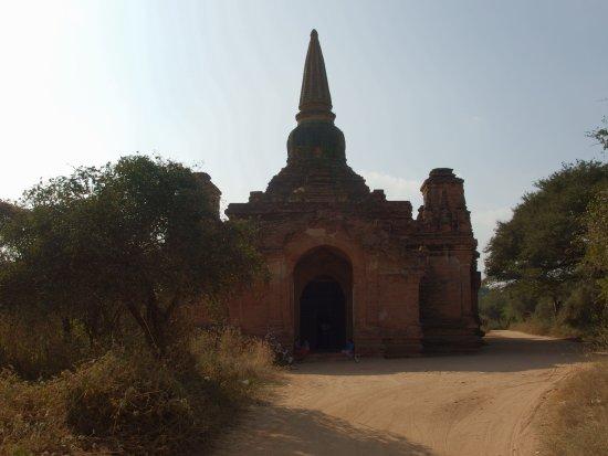 Pahto-Thamya
