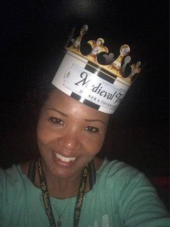 Medieval Times Dinner & Tournament: photo8.jpg