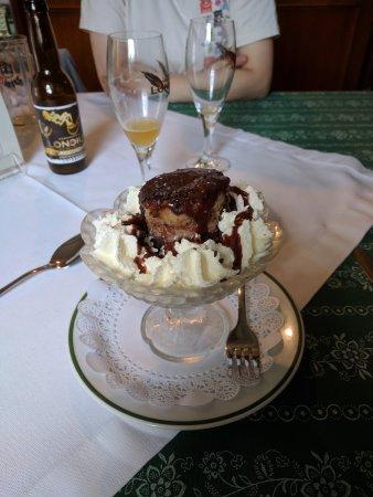 Lendorf, Austria: IMG_20170507_144155_large.jpg