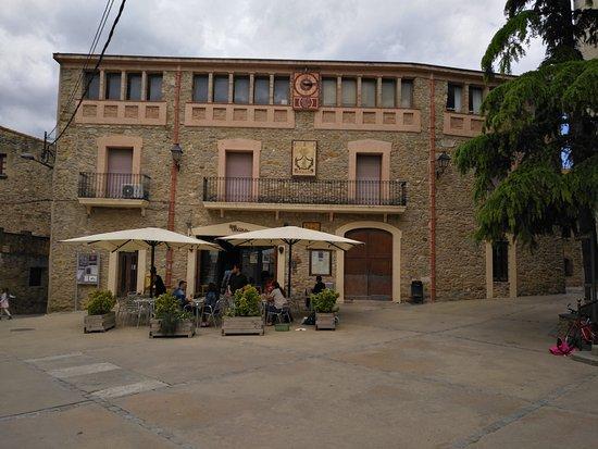 La Pera, สเปน: IMG_20170507_151512_large.jpg