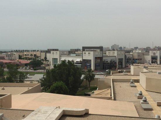 Le Meridien Al Khobar: photo1.jpg