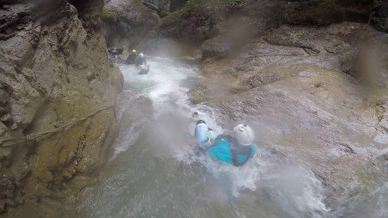 Alpin Raft: photo2.jpg