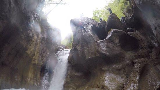 Alpin Raft: photo3.jpg