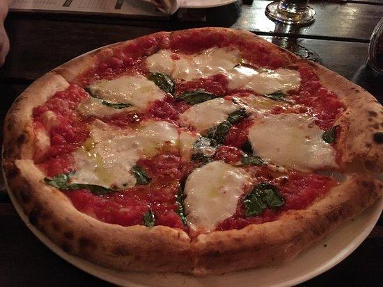 Roostica Wood-Fire Pizzeria : photo1.jpg